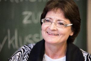 Elisabeth-Raith-Paula